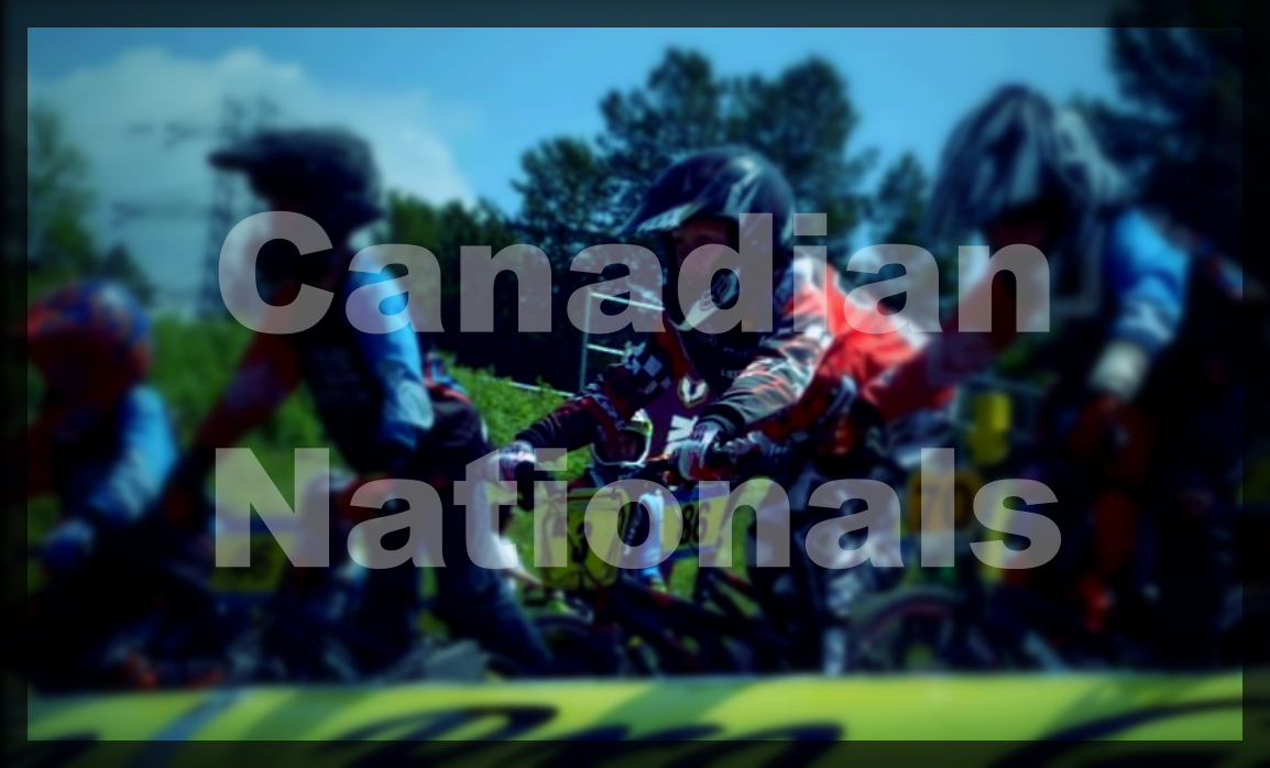 CanadianNationals