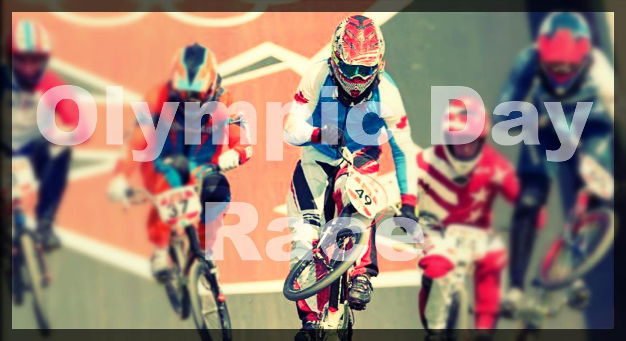 OlympicRace