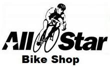 All Star Bike Shop