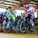2015 Super Nationals Race Report