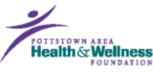 Pottstown Wellness Foundation