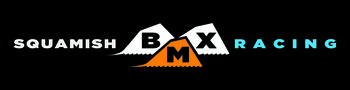 13sbmxr_logo_colour_long_mxw350_mxh180_e0