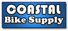 https://www.facebook.com/pages/Coastal-Bike-Supply/154747307893880