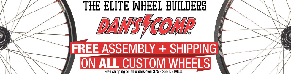 Usabmx_980x250_0515_wheels