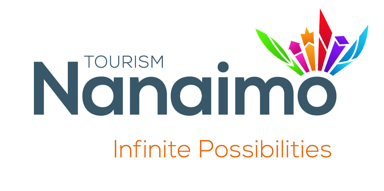 Nanaimo_TOURISM_Logo_wTag_PROCESS_COATED