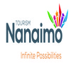 Nanaimo_tourism_logo_wtag_process_coated_gradient_1__mxw100_mxh100_e1
