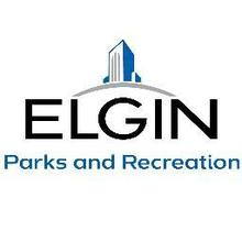 Elgin Parks and Recreation
