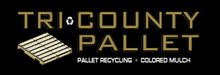 Tri-County Pallet 330-848-0313