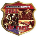 National BMX Hall of Fame announces the Class of 2015