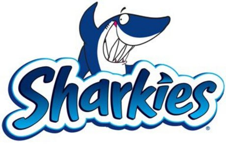 Sharkies_ow_mxw460_mxha_e0