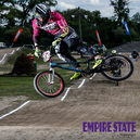 2015 Empire Nationals Race Report