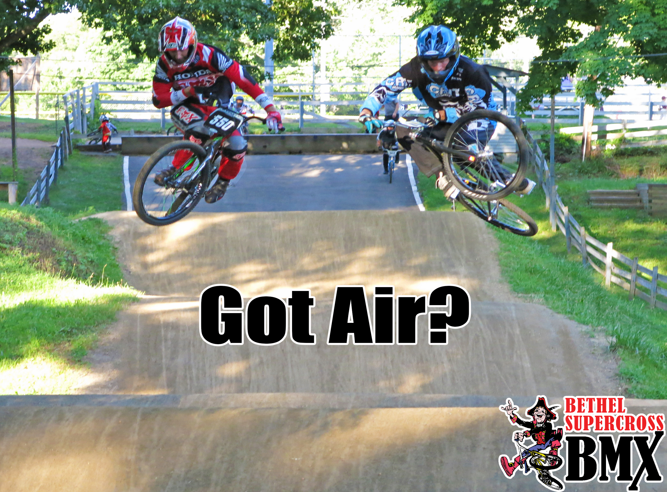 Got_Air.jpg