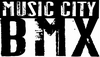 Music City BMX Association