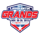2015 Grands Pre Reg is complete and the list is posted!