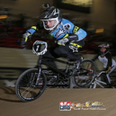 Silver Dollar National race report and pics