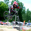 Young_expert_at_rpbmx_mxw100_mxh100_e1