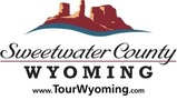 https://www.tourwyoming.com/