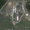 Google_earth_view_mxw100_mxh100_e1