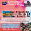 Spring_break_a_thon_mxw100_mxh100_e1