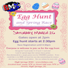 Egg_hunt_2016_mxw100_mxh100_e1
