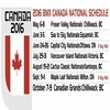 Usabmx_nationals_canadian_mxw100_mxh100_e1