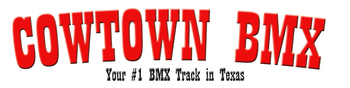 Cowtown_logo2_white_arc_mxw350_mxh180_e0