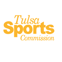 Tulsa Votes YES to new National BMX Facility