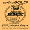 Winner_circle_gold_mxw100_mxh100_e1