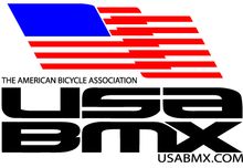 6_usa-bmx-stacked_mxw220_mxha_e0
