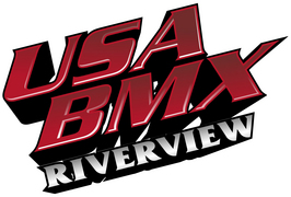 Usa_riverview_logo_mxw350_mxh180_e0