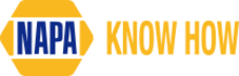 K&T Automotive Supply