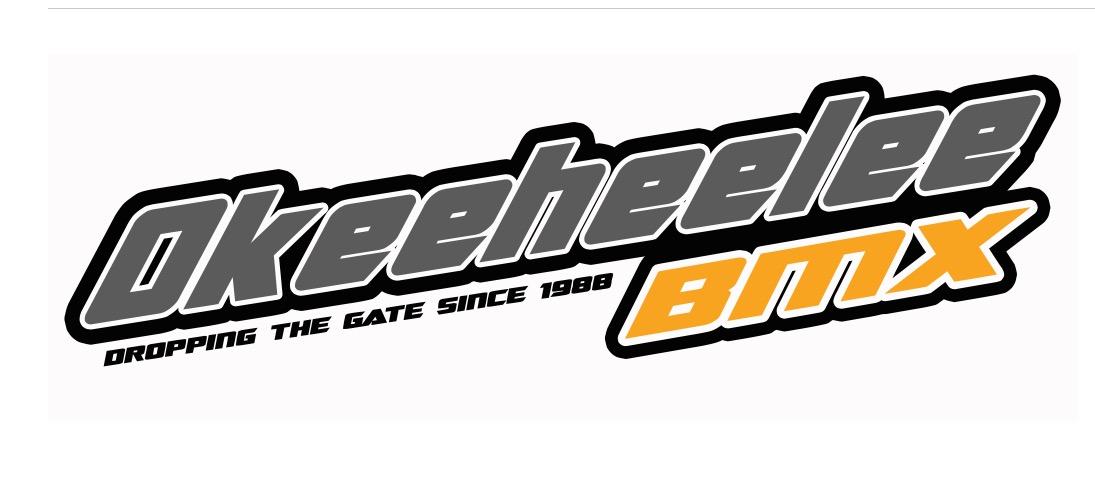 Okee_logo