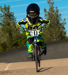 Brook_for_usa_bmx_avatar_mxw220_mxha_e0