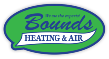 Bound's Heating and Air