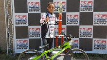 2016-04-03_andre_2nd_place_lonestar_nationals_austin_texas_mxw220_mxha_e0