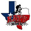 Katy BMX