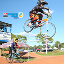 Sunshine State Nationals Race Report & Photos
