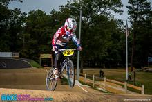 Cjbmx_state_race_weekend_2016_mxw220_mxha_e0