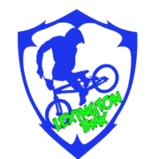 Lexington_t_shirts_logo_mxw350_mxh180_e0