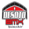 Desoto_bmx_logo_with_under_the_big_top_mxw100_mxh100_e1