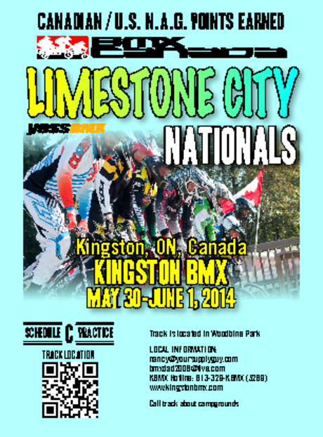 2014-limestone-city-nationals