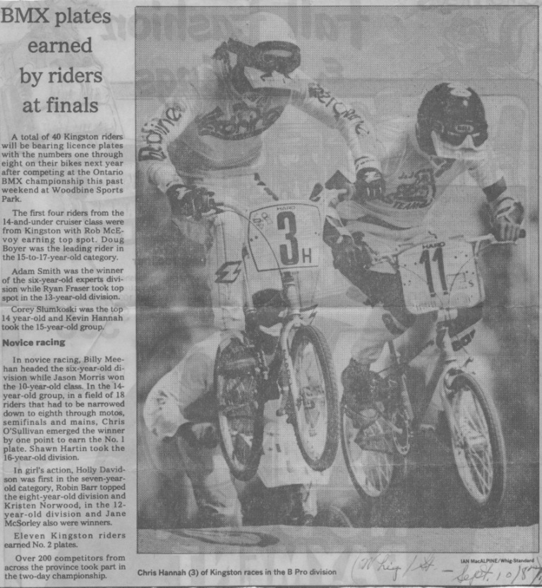 Bmx-newspaper-sept-87