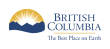 The Province of British Columbia - Gaming Grant