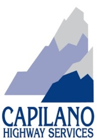Capilano Highway Services