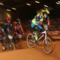 Supercross_mxw60_mxh60_e1
