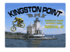 Kingston Point BMX