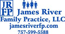 James River Family Practice