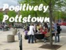 Positively Pottstown