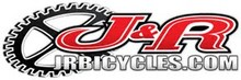 http://www.jrbicycles.com/