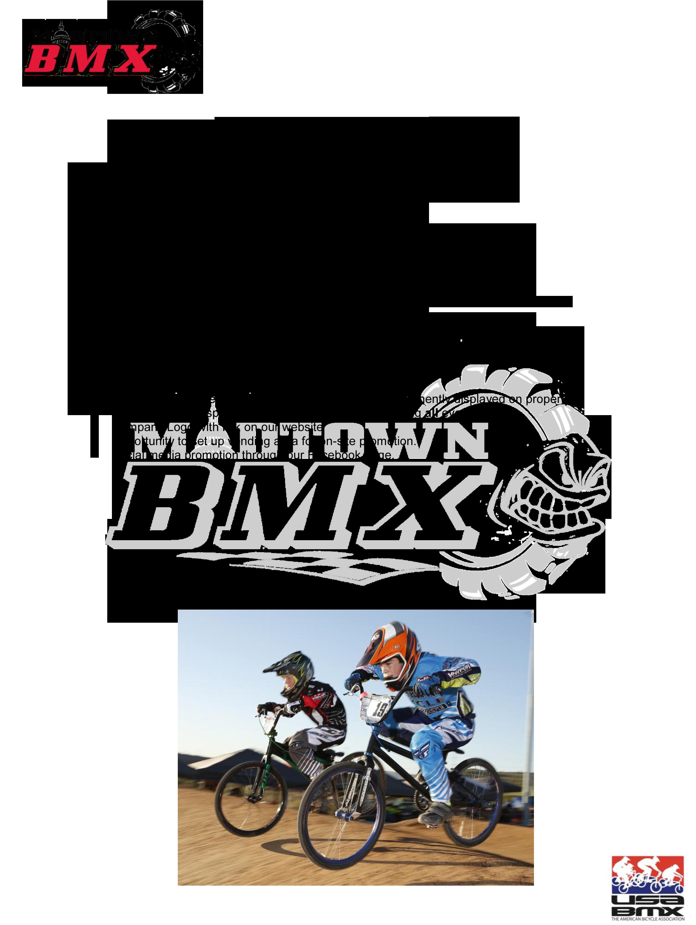 Madtown_bmx_sponsorship_program_2017-2